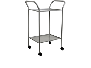 Trolleys & Stands